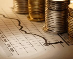 Инвестиционный фонд «ФОБИРИнвест»