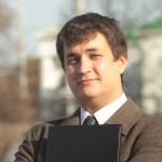 Ковалев Владимир Андреевич